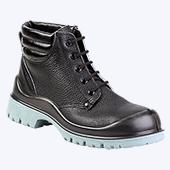 Демисезонная  рабочая обувь
