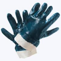 Специализированные перчатки