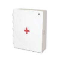 Аптечка первой помощи в соответствии с приказом №169н 250х300х11