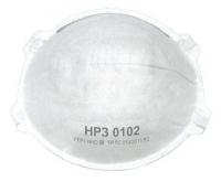 Респиратор НРЗ-0102 FFP2