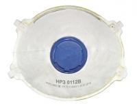 Респиратор НРЗ-0112 В
