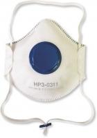 Респиратор НРЗ-0311