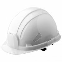Каска шахтерская СОМЗ-55 Hammer RAPID