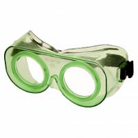 Очки герметичные ЗНГ1 22108
